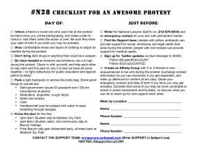 N28 Support Checklist_Page_1